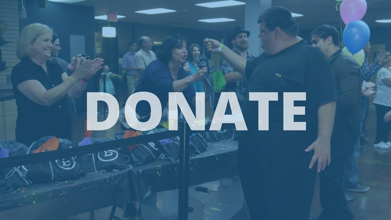 ntr-donate