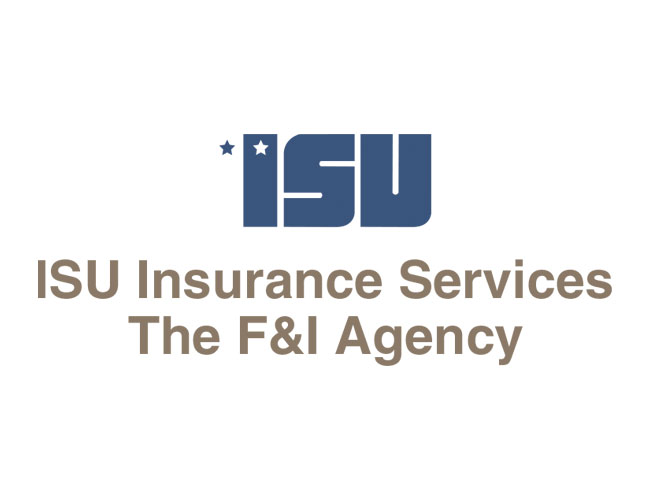 ISU Insurance Services The F&I Agency