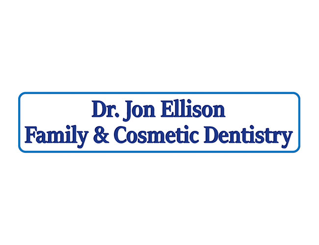 Dr. John Ellison