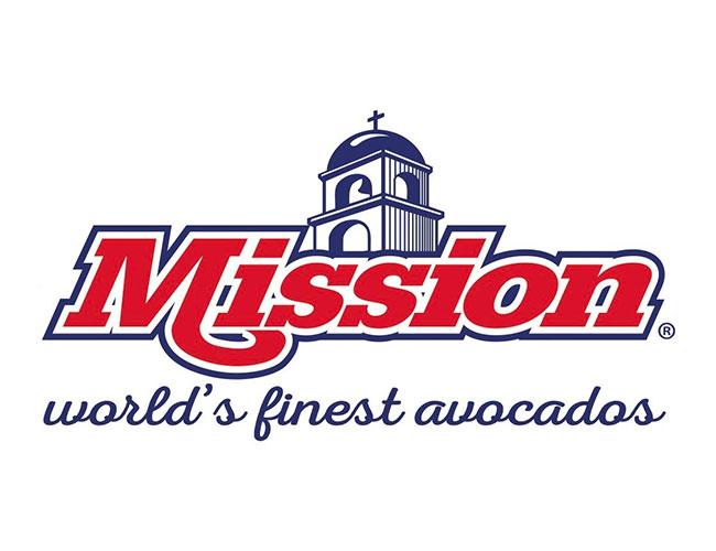 Mission Avocado's