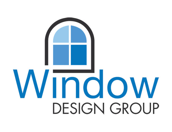 Window Design Group